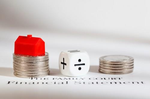 Konsultan Supply Chain Management Procurement Settlement In Financial Perspective